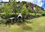 Location vacances Fieberbrunn - Basislager Fieberbrunn-2