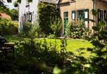 Location vacances Oud-Gastel - Het Sluishuis-1