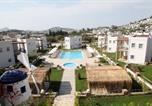Location vacances Yalıkavak - Dibek Homes Villa & Hotel-1