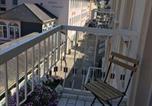 Hôtel Wittlich - Vintagehotel Twenty-eight-1