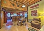 Location vacances Brattleboro - Warm and Inviting Jamaica Cabin Ski and Hike!-2