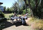 Hôtel Te Anau - Te Anau Lakefront Backpackers-3