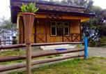 Villages vacances Kalimpong et ses environs - Khi Gha Thang-1