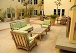 Location vacances Anaheim - Downtown Anaheim Suite-2