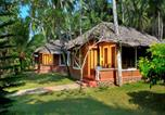 Villages vacances Poovar - Abad Harmonia Ayurvedic Beach Resort-3