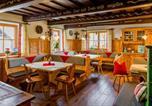 Location vacances Haus - Linharterhof-4