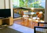 Location vacances Bertioga - Apartamento Riviera-2