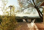 Location vacances Cetona - Villa in Cetona Iv-2