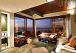 Location vacances Cape Town - Nox Rentals - Ocean's View-4