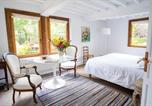 Location vacances Beuvron-en-Auge - Lovelystay - Maison Le Pressoir-4