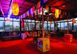 Hôtel Kathmandu - Rest Up Kathmandu Hostel-2