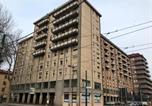Hôtel Ville métropolitaine de Venise - Serenissima ospitalità-1