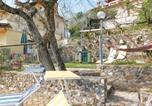 Location vacances Brentino Belluno - Apartment Caprino Veronese Vr 6-2