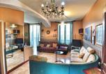 Location vacances San Maurizio Canavese - Elegante appartamento vicino al centro-4