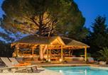 Location vacances Le Muy - Villa Siena-3