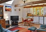 Hôtel Hastings - High House Holiday Cottages 1-1