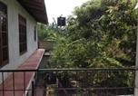 Location vacances Weligama - Rasika's House-2