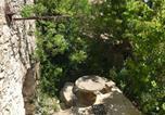 Location vacances La Bastide-d'Engras - La Magnanerie d'Audabiac-4