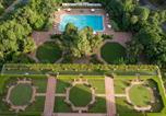 Hôtel New Delhi - The Taj Mahal Hotel New Delhi-4