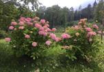Location vacances  Province de Pordenone - Casa dell'emolo-1