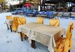 Location vacances Sihanoukville - Sweet Time Bungalows-2