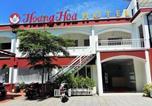 Hôtel Vung Tàu - Hoang Hoa Hotel-3