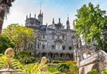 Location vacances Sintra - Villa Lunae - Sintra Flats-2