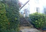 Location vacances Saint-Saturnin - Le Petit Chalet-4