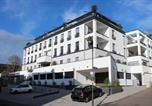 Location vacances Trarbach - Neu Residenz Mont Royal-2