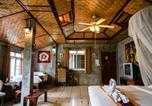 Villages vacances ช้างคลาน - Buri Gallery House-3