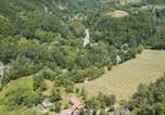 Location vacances Minucciano - Podere Groppini-4