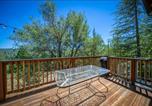 Location vacances Groveland - Mcbunn Lair (05/21)-4