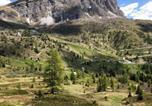 Location vacances Selva di Cadore - Casa Pezzei-4