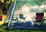 Camping Lorraine - Camping La Clairière du Verbamont-4