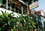 Location vacances  Laos - 5+ Guesthouse-4