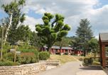 Villages vacances Sauveterre-de-Rouergue - Domaine Aigoual Cévennes-4