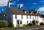 Location vacances Castle Combe - Bodkin House Hotel-1