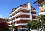 Location vacances Caorle - Maestrale Canova Apartments-1