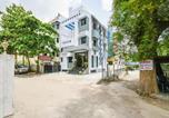 Hôtel Aurangâbâd - Oyo 14826 Ashoka Executive-2