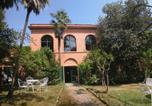 Location vacances  Province de Prato - Casa La Fioraia-2