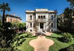 Hôtel Giano dell'Umbria - Relais Metelli-2