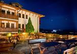 Hôtel Veliko Tarnovo - Sevastokrator Hotel & Spa-3