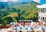 Location vacances  Savoie - Neige et Ciel