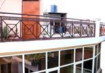 Hôtel Chandigarh - Hotel Balwant Residency-4