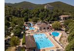 Camping 4 étoiles Salavas - Camping RCN La Bastide en Ardèche
