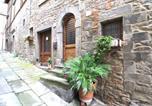 Location vacances Cortona - Le Tre Sorelle-3