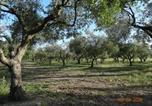 Location vacances Sellia Marina - Agriturismo Fieri-3