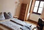 Location vacances Pécs - King 38-2 apartman-4