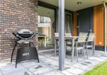 Location vacances Roggel - Modern and stylish villa with two bathrooms in Limburg-4