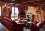 Location vacances Montvalezan - Les Granges de La Rosiere GR07C-1